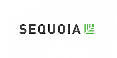 sequoia pitch deck
