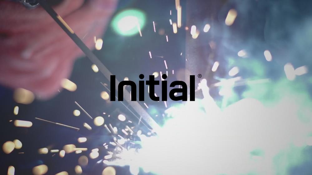 initial-thumb.png