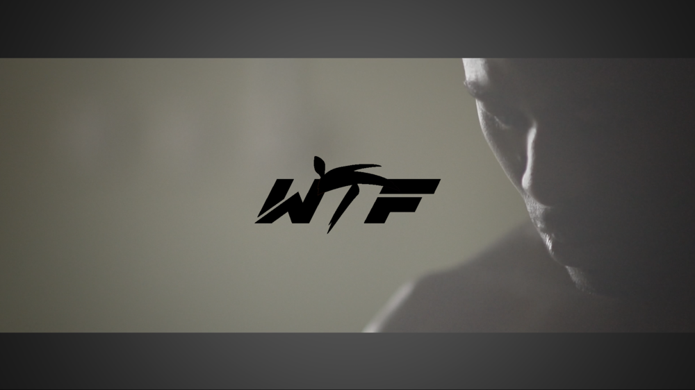 wtf_thumb.png