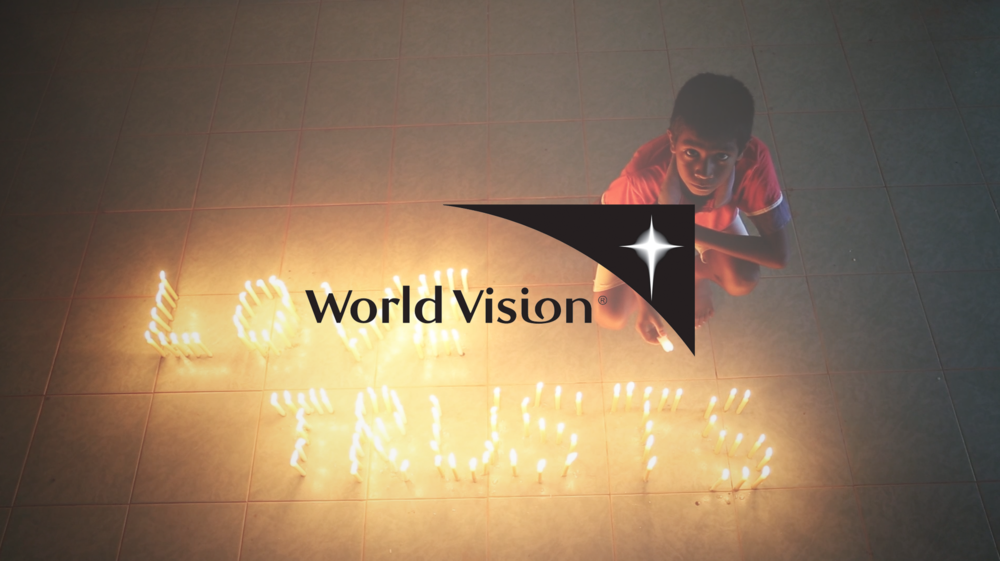 worldvision-thumb.png