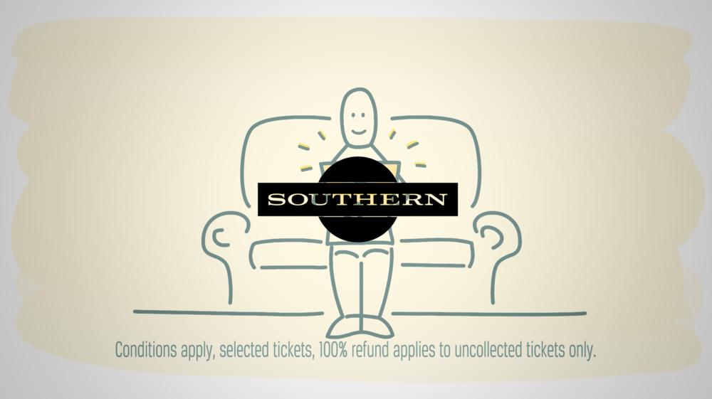southern-thumb.png