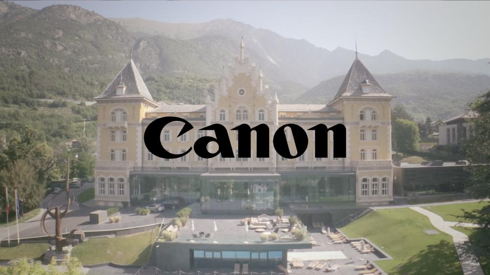 canonxf-thumb.png