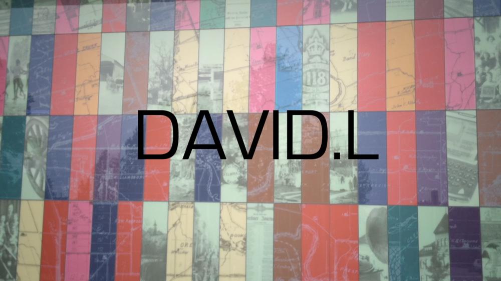 david L .png