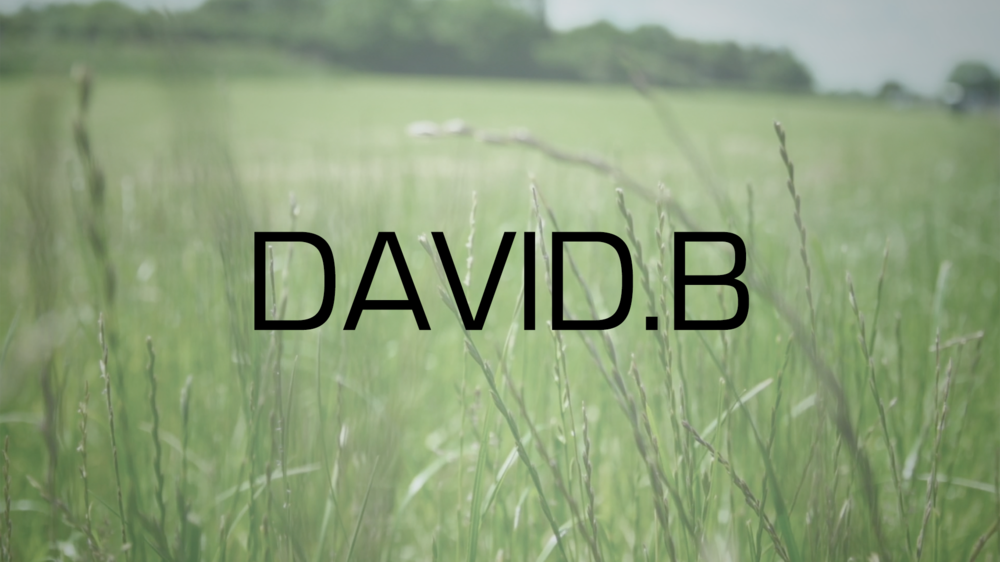 David Beaz.png