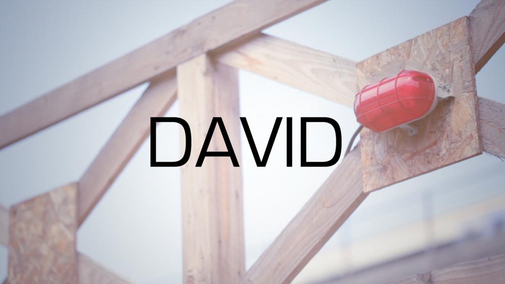 David Bet.png