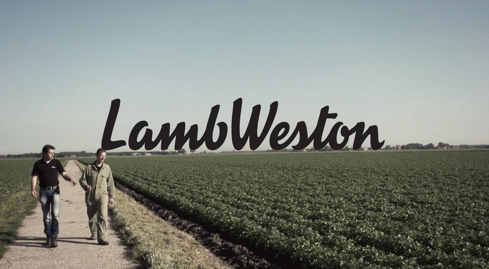 lambw thumbn.jpg