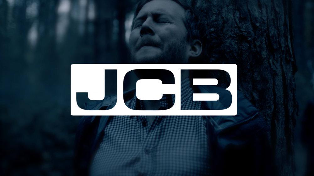 jcb updated logo plz work.jpg