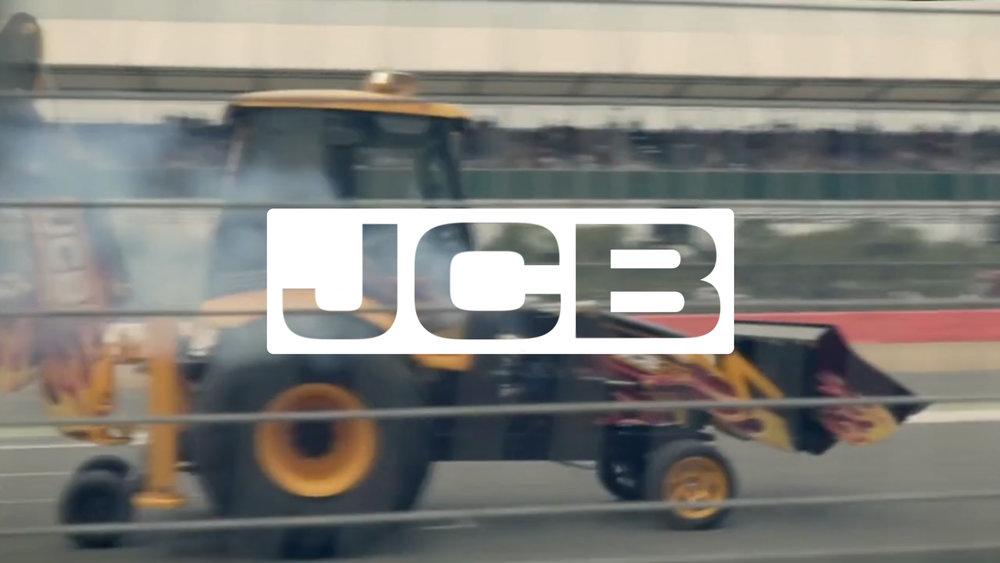 NEW JCB ICON.jpg