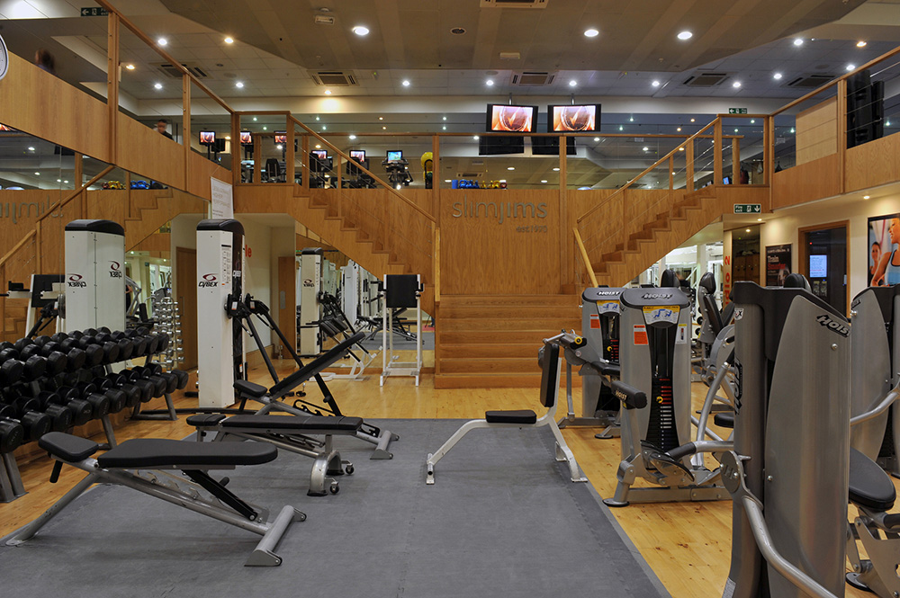 Gym_2_Web.jpg