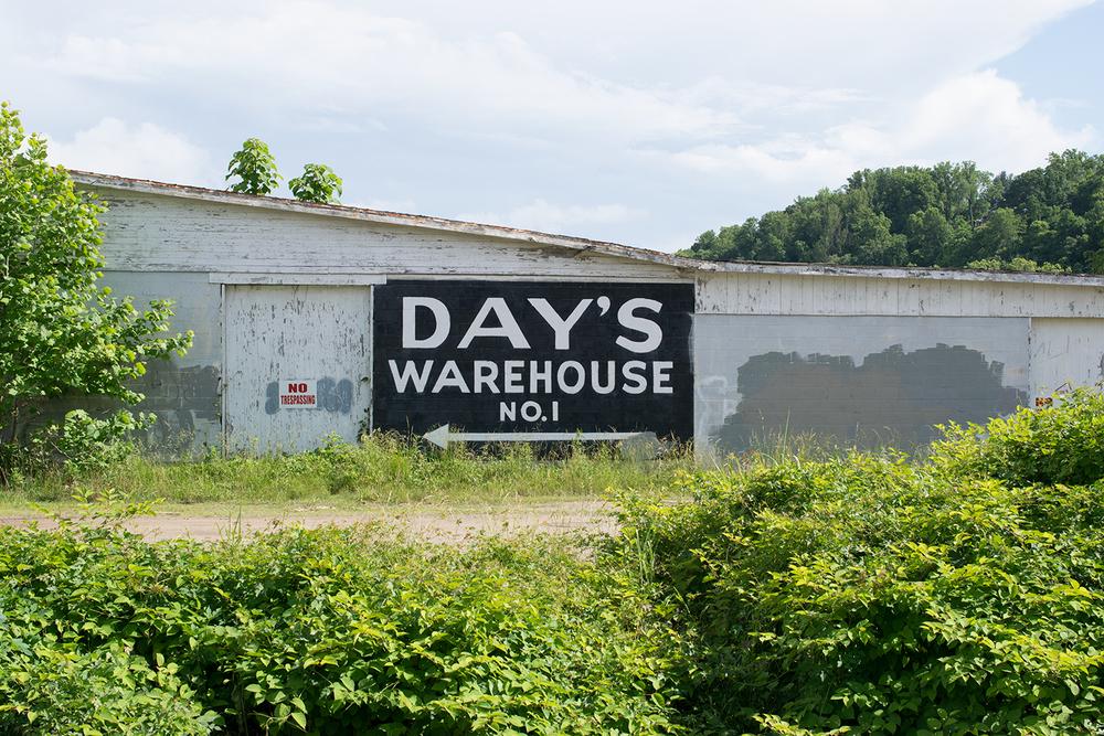 7Ton_DaysWarehouse