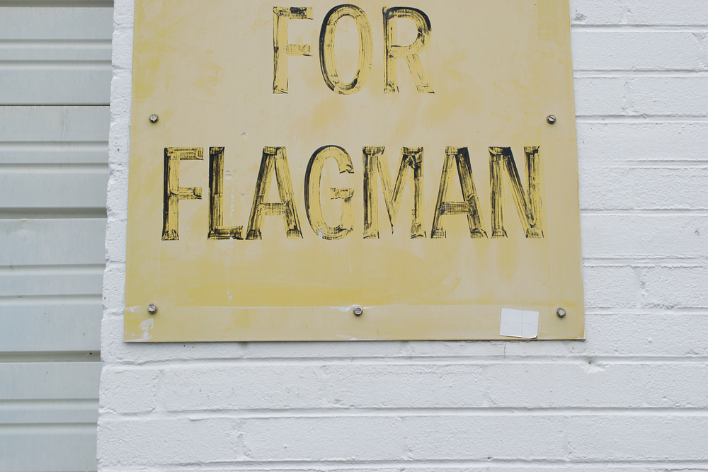 7Ton_Flagman