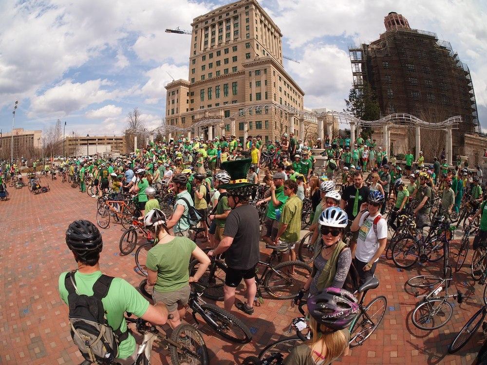 BikeoftheIrish_AshevilleOnBikes