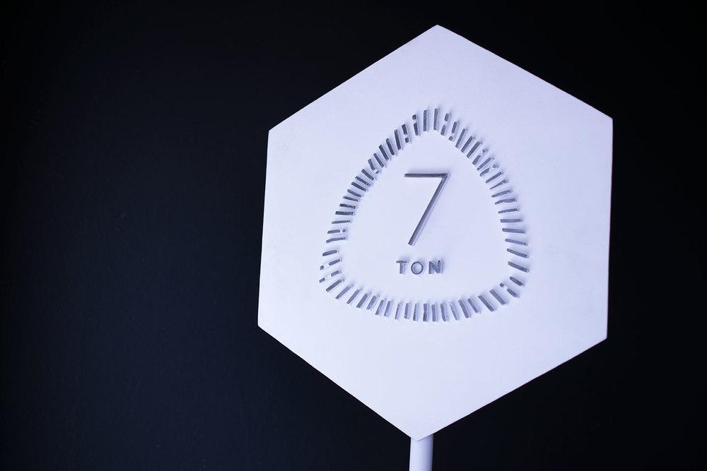 7tonco