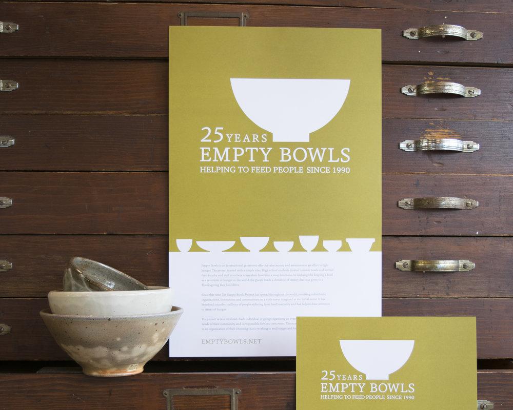 EmptyBowls_DSC_0199.jpg