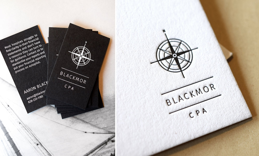 7 Ton Co. : Blackmor CPA