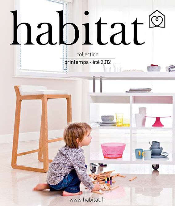 Catalogue-Habitat_BD.jpg