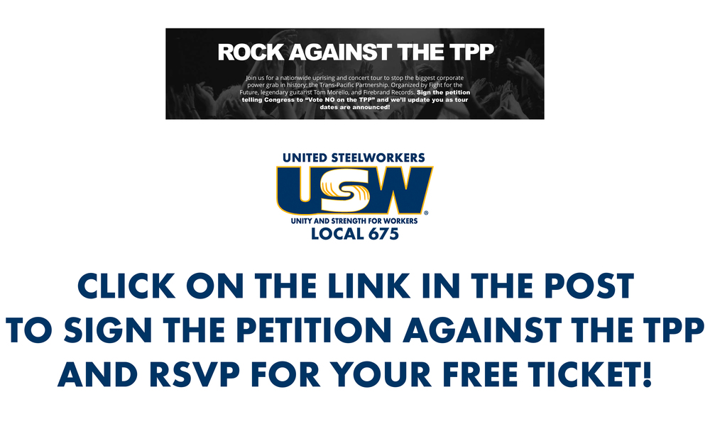 ROCK AGAINST THE TPP.jpg