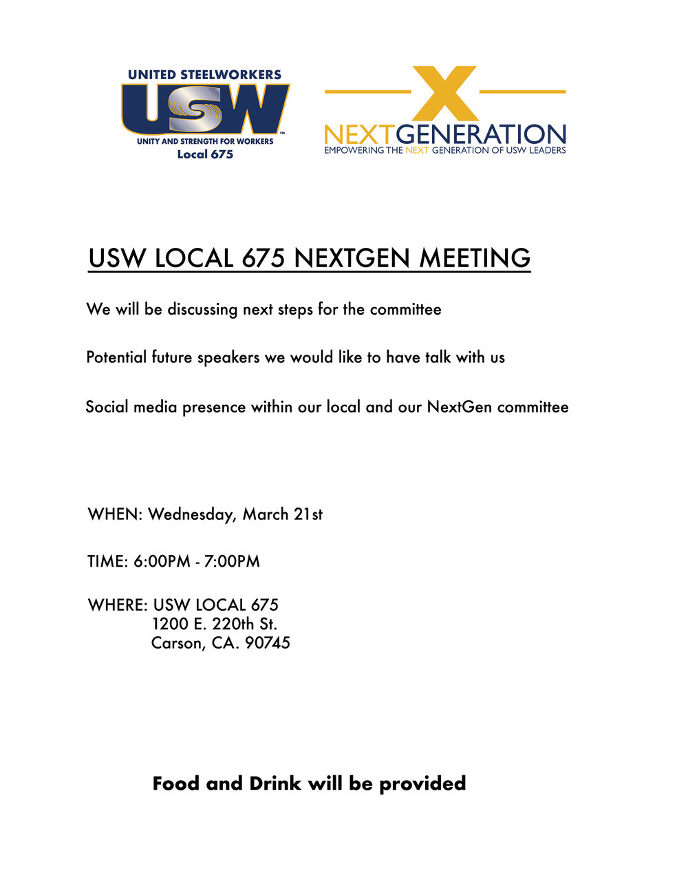 NextGen Meeting Flyer 3.21.jpg