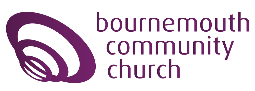 BCC Logo-01.jpg
