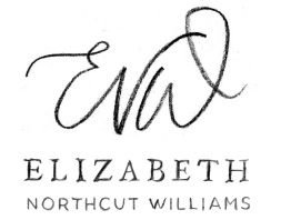 Elizabeth Northcut Williams