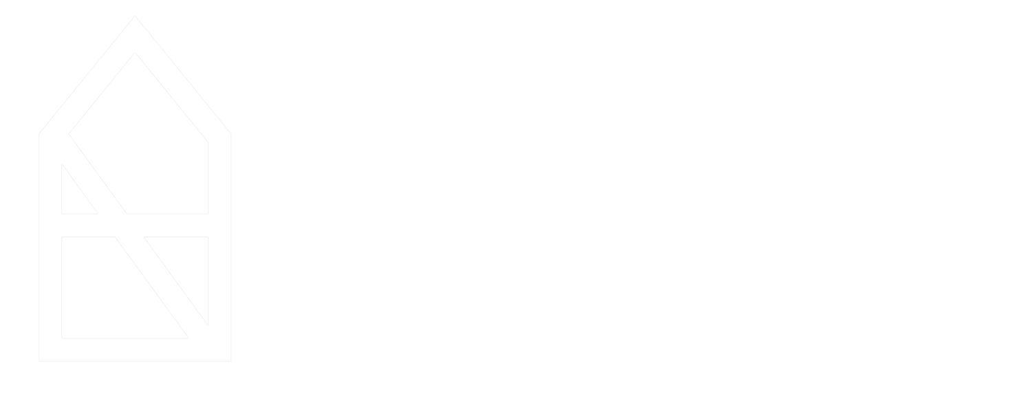 NUHAUSCO.