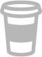 Coffee icon 100x100.jpg