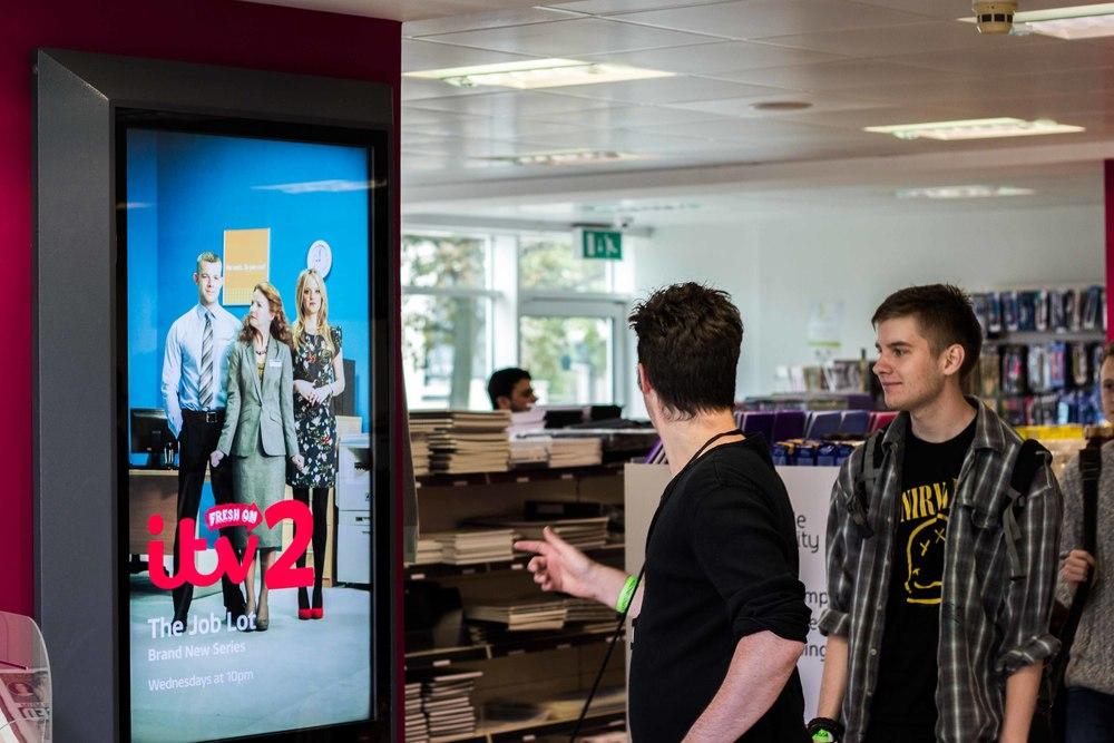 ITV Job Lot_Teeside_1_2014-09-23.jpg