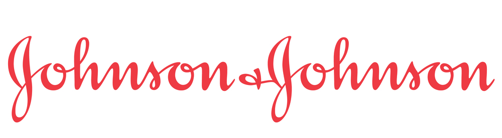johnson-johnson-logo.jpg