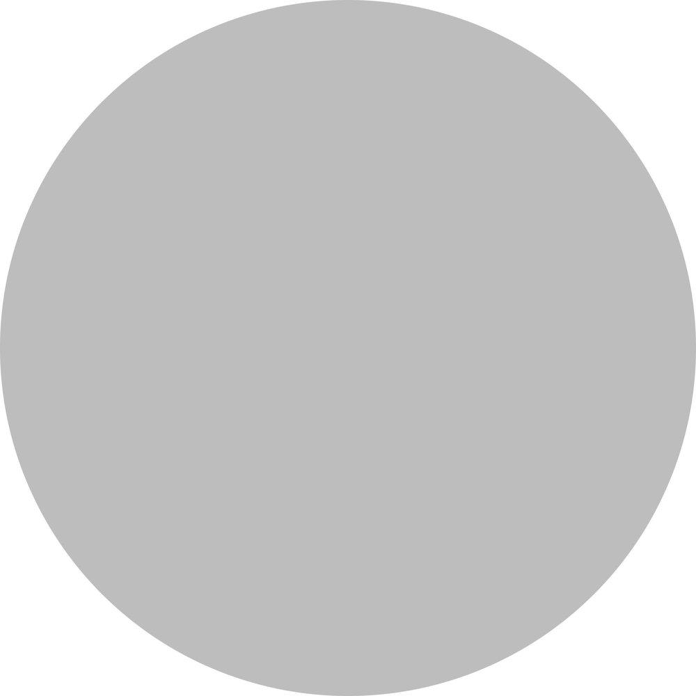 blank face.jpg