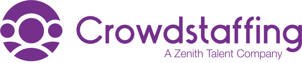 CS_HorizontalLogo_Purple.png