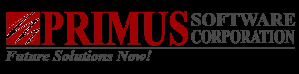 Primus Logo 300 DPI.png