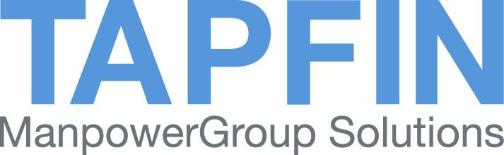 MG_BE_Logo_TPF_SS_STK_MC_PMS.JPG