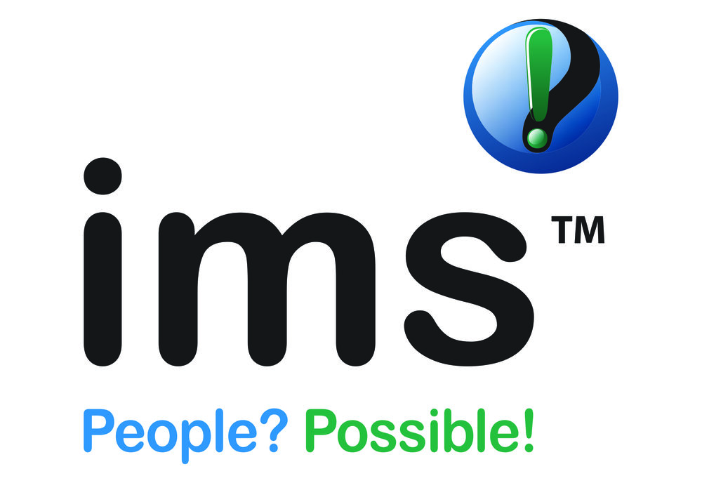 High_Resolution_IMS_LOGO.jpg