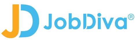 JobDiva-Logo.jpg