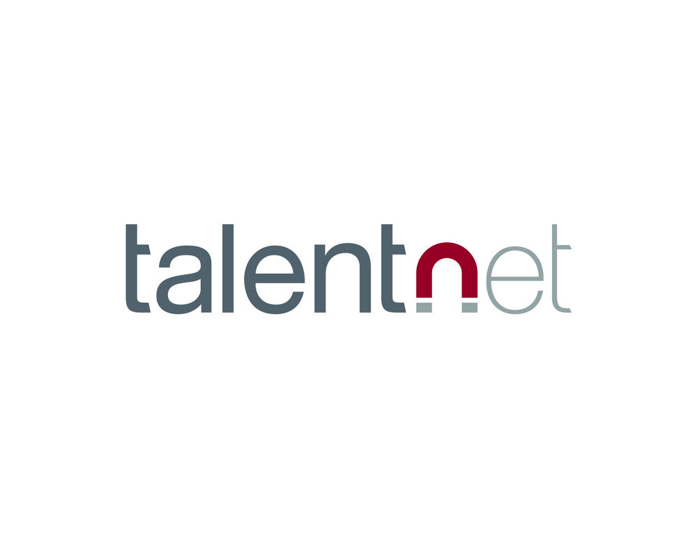 TalentNet_Logo_Colour.jpg