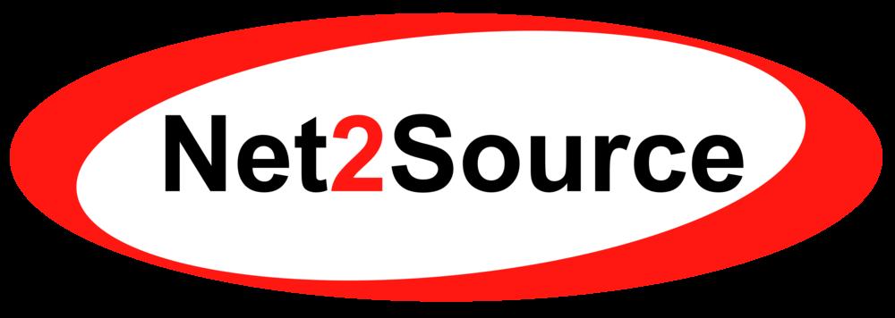Net2Source Logo.png