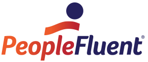 peoplefluent.png