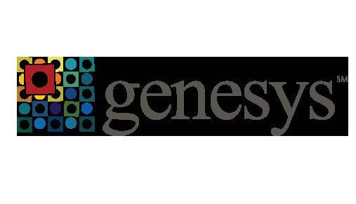 GenesysLogo.png
