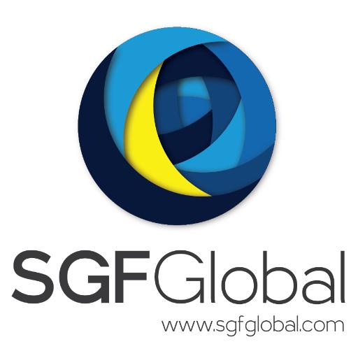 sgf global.png
