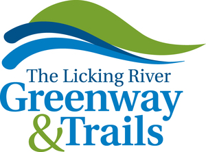 Licking River Greenway and Trails