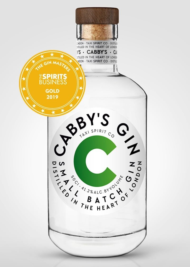 Cabbys Gin.jpg