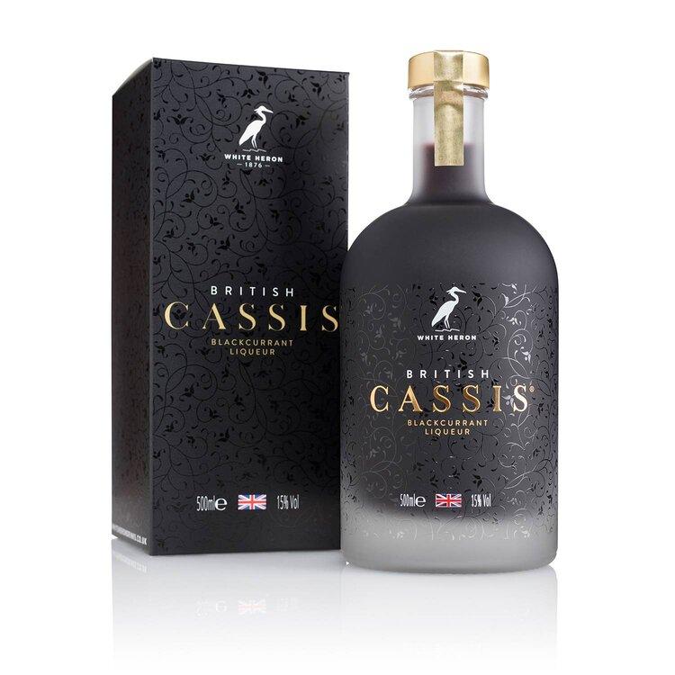 British Cassis.jpg