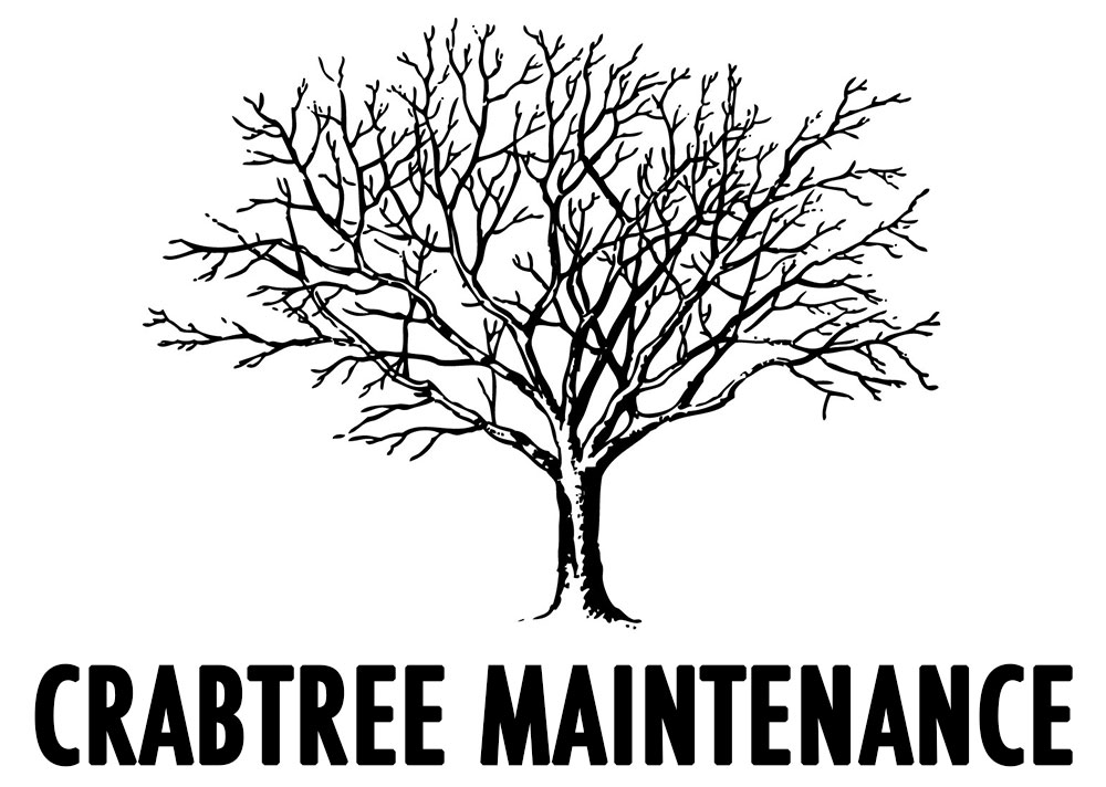 Crabtree Maintenance