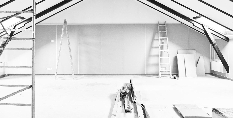 Fidelity Homestead Associates | FHA Reverse Mortgage Contractor ...
