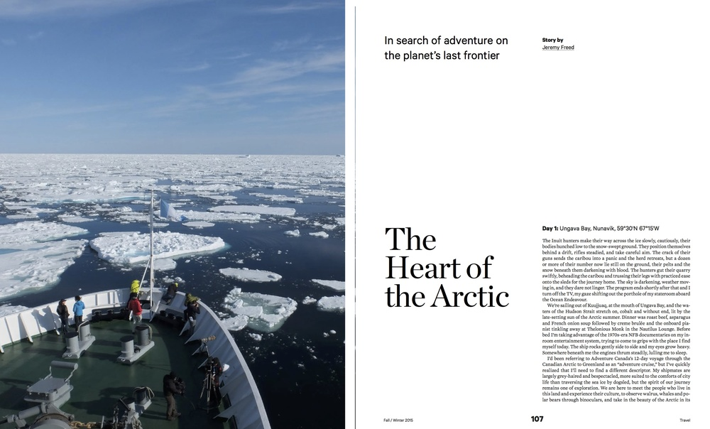 Heart of the Arctic.jpg