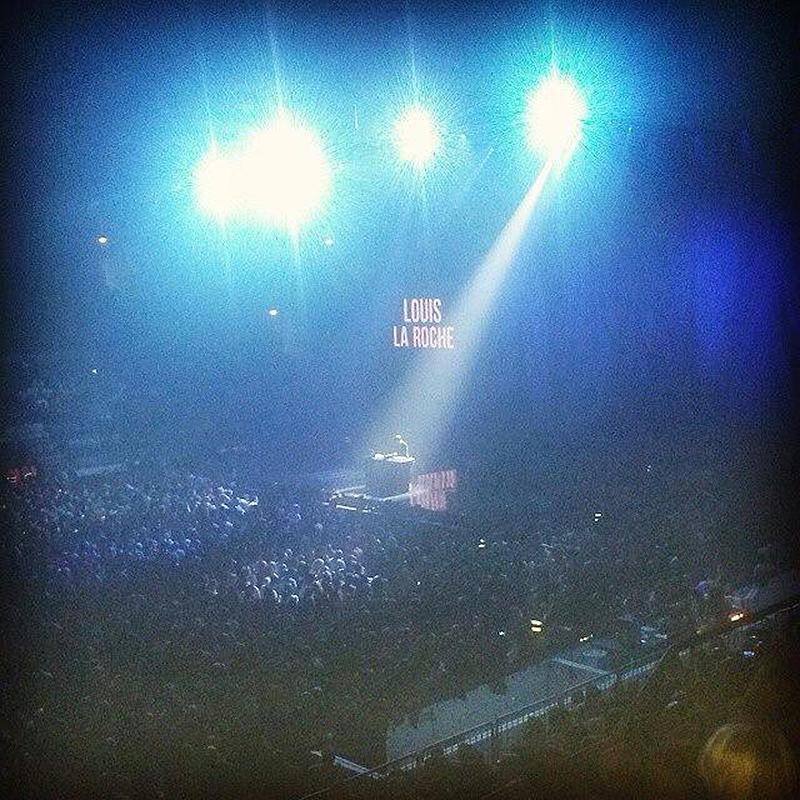 Louis_La_Roche_Live