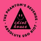 louis_la_roche_phantoms_revenge.jpg