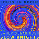 Slow_Knights