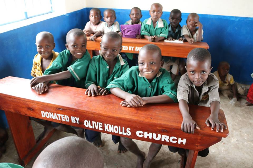 Olive Knolls Donation.jpg