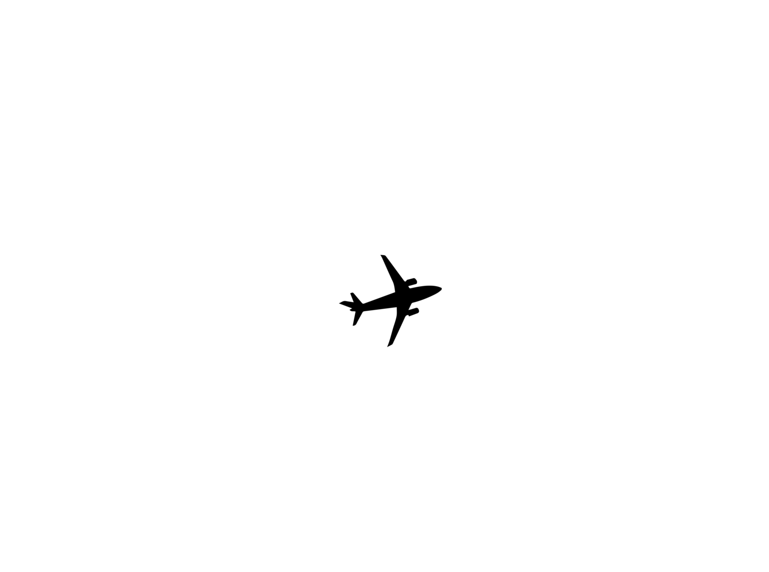 Unified in Mission